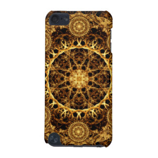 Pillar of Ages Mandala iPod Touch (5th Generation) Case