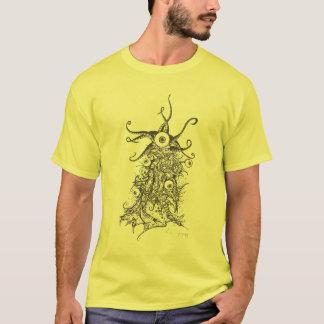 pillar of life T-Shirt