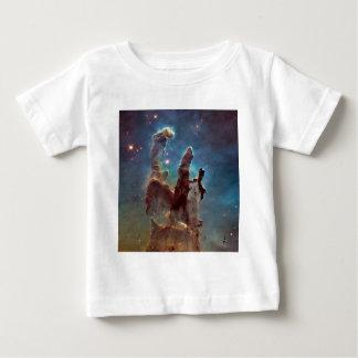 Pillars of Creation Baby T-Shirt