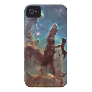 Pillars of Creation iPhone 4 Covers