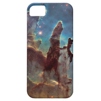 Pillars of Creation iPhone 5 Cover
