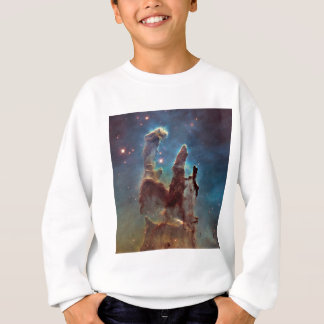 Pillars of Creation Sweatshirt