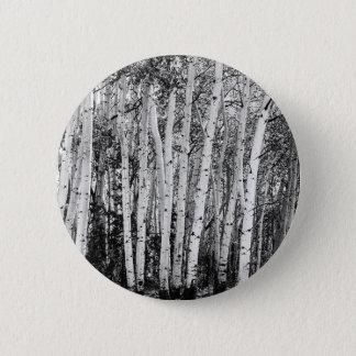 Pillars Of The Wilderness 2 Inch Round Button