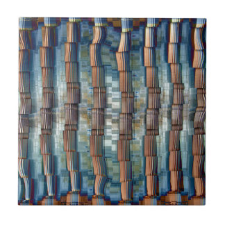 Pillars Tiles