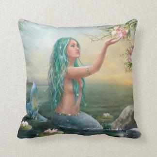 Pillow Ariel
