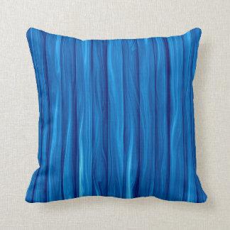 Pillow Blue texture