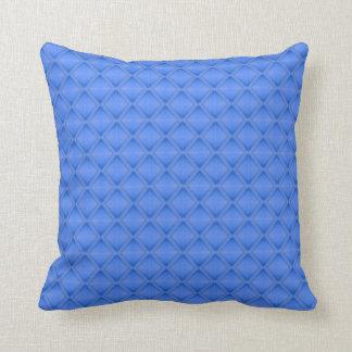 Pillow Color 180