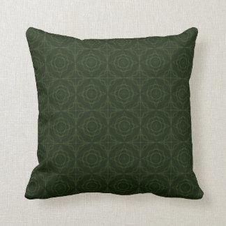 Pillow Color 212