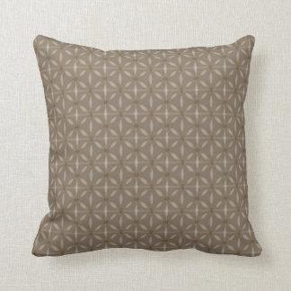 Pillow Color 253