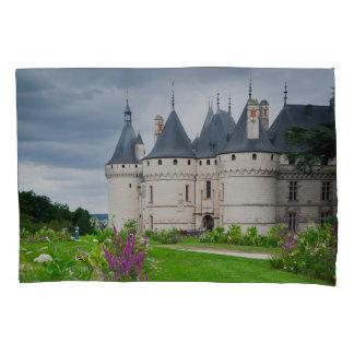 Pillow - Copricuscino Pillowcase