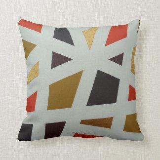 Pillow Cushion 'Simplicity'