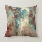 Pillow- Freedom Flowing Throw Pillow