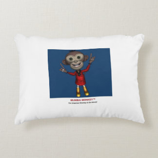 Pillow great for kids room or baby nursery