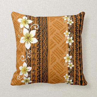 Pillow - Island Home 'Alani