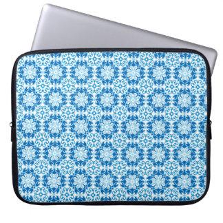 Pillow Laptop Sleeve