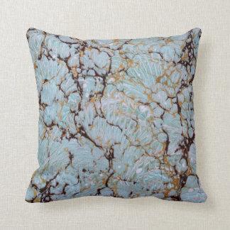 pillow marbling