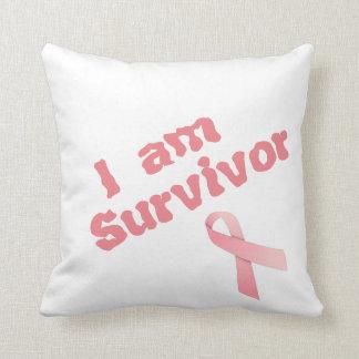 pillow memories of cancer process