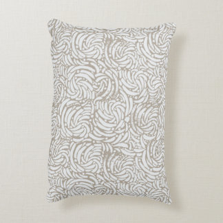 Pillow - Organic Geometry Collection