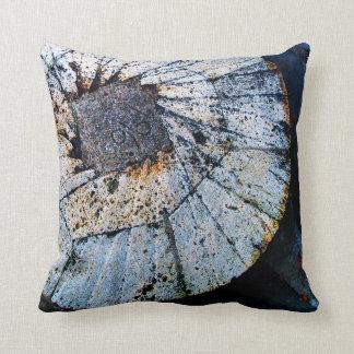 pillow outta stone