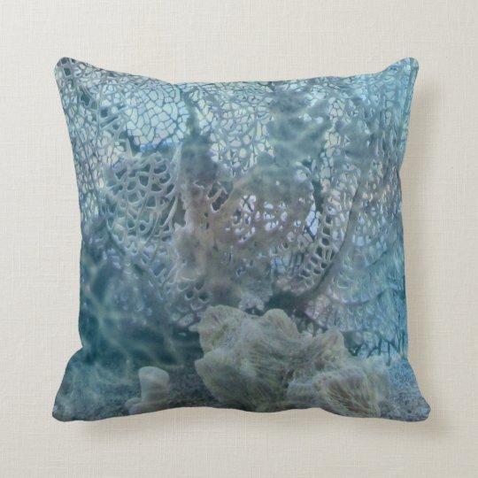 Pillow - Seascape Serenade