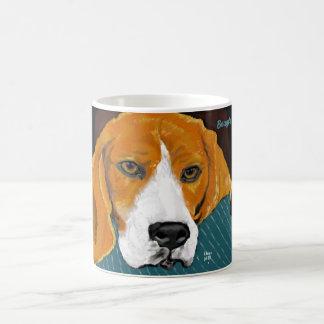 Pillow Talk mug