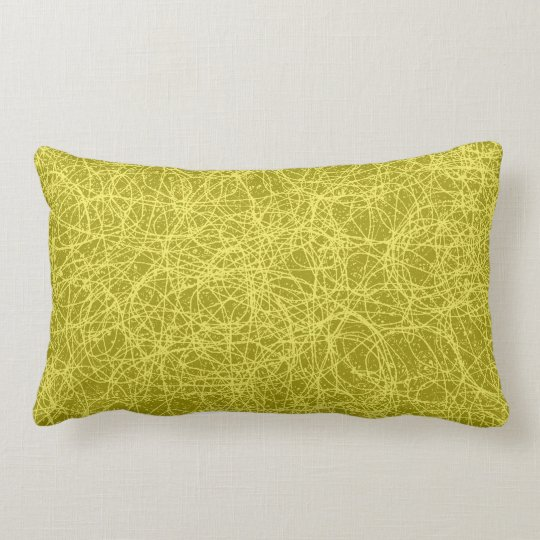 Pillow Yellow Network