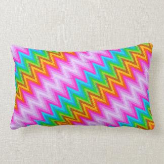 Pillow Zig Zag Turbulence G28