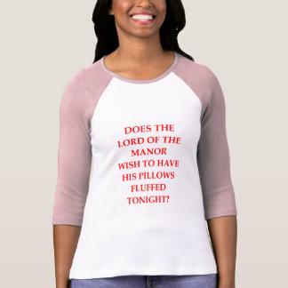 PILLOWS T-Shirt