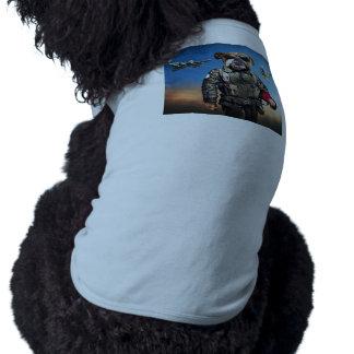 Pilot dog,funny bulldog,bulldog shirt