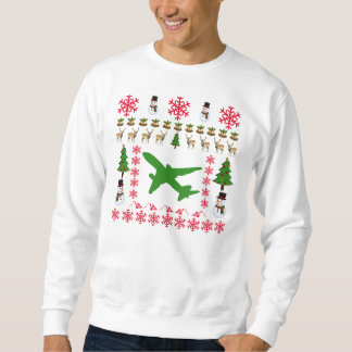 Pilot Ugly christmas Sweater ..png