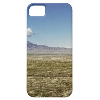 Pilot's Peak Panorama 1 Case For The iPhone 5