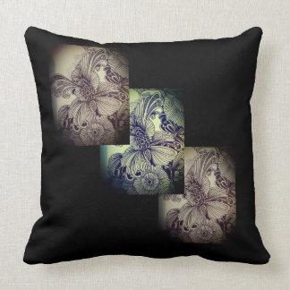 pilows throw pillow