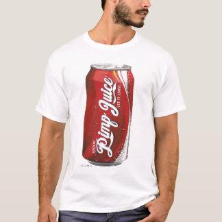 pimp juice T-Shirt