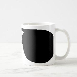 pimp sunglasses shades coffee mug
