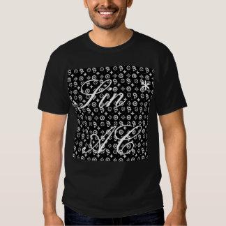 Pimpin It Shirts