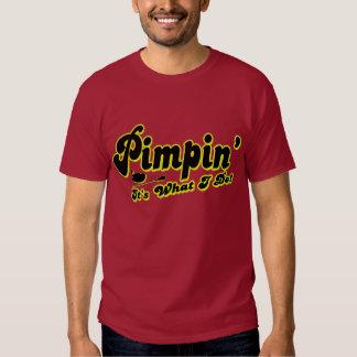 Pimpin' T-Shirt