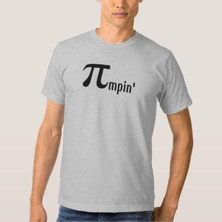 Pimpin' Tee Shirt