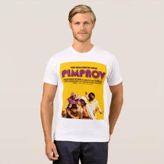 Pimprov Poster T T-Shirt