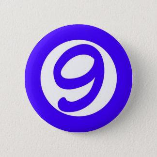 ⑨ pin