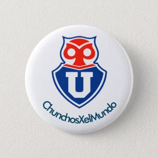 Pin ChunchosXelMundo