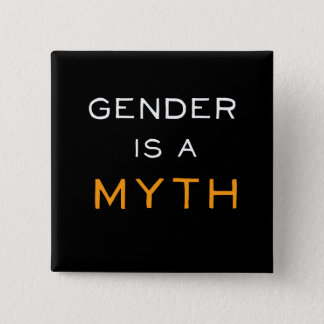 "Pin - ""Gender ice a myth """