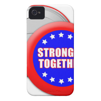 Pin iPhone 4 Cases