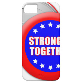 Pin iPhone 5 Covers