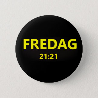 Pin of skam Fredag 21:21