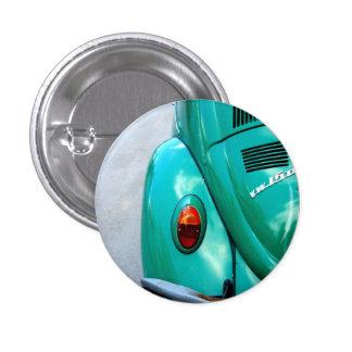 Pin Turquoise Car