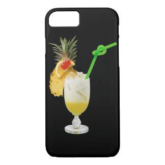Pina Colada iPhone 7 Case