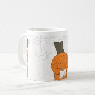Piñata Mug