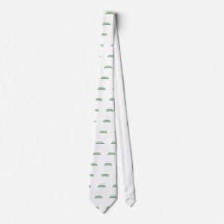 Pinball Champion Tie