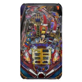 pinball iPod Case-Mate case
