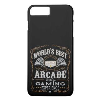 Pinball PA iPhone Case
